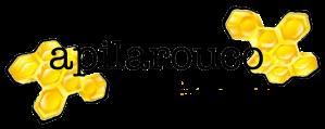 apiculturagalicia