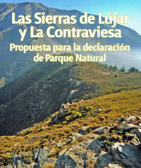 SIEERAS DE LA CONTRAVIESA.png