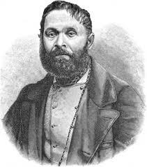 Johannes Mehring.jpg