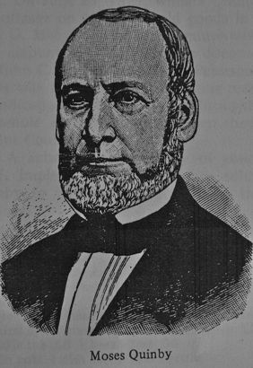 Moses Quinby.jpg