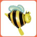 globo abeja